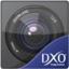 DxO Optics Pro + FilmPack
