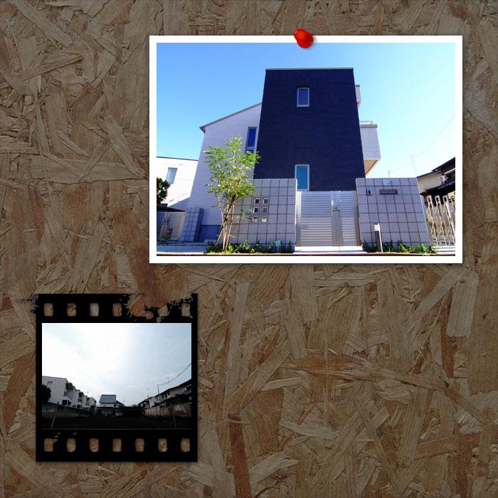 Re : place 〜リプレイス〜 [ 5 / 17 ]