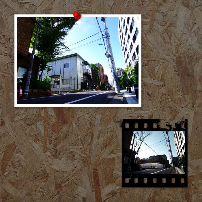 Re : place 〜リプレイス〜 [ 6 / 17 ]