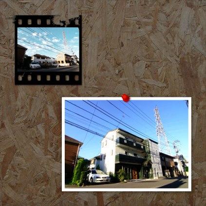 Re : place 〜リプレイス〜 [ 8 / 17 ]