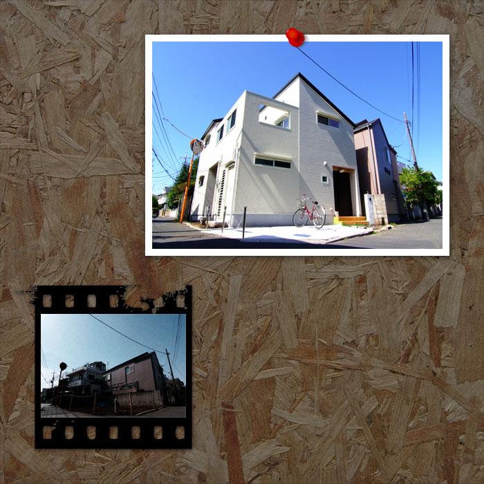 Re : place 〜リプレイス〜 [ 13 / 17 ]