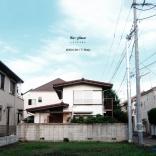 Re : place 〜リプレイス〜 [ 17 / 17 ]