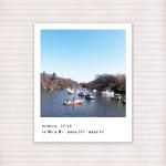 春の音連れ [ 6 / 22 ]