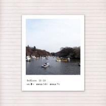 春の音連れ [ 7 / 22 ]