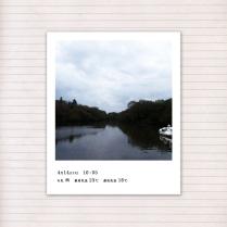 春の音連れ [ 21 / 22 ]