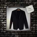Magine : Tailored Jacket (Cotton)