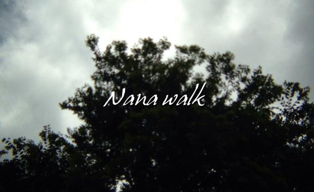 Nanawalk