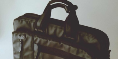 Three-way bag