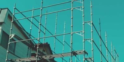 Basic scaffold